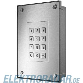 Elcom AP-Codeschloß CAE-200