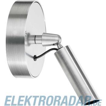 Elcom i2-BUS Stabkamera eds CCS-210 i2-BUS