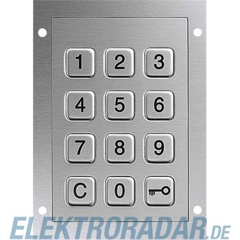 Elcom Codeschloß CLE-200