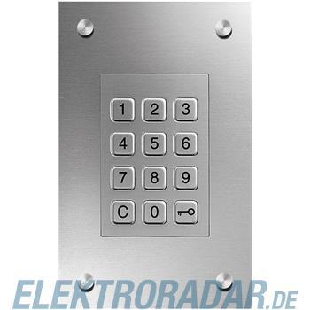 Elcom UP-Codeschloß CUE-200
