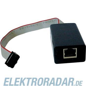 Elcom LAN-Interface DCI-256