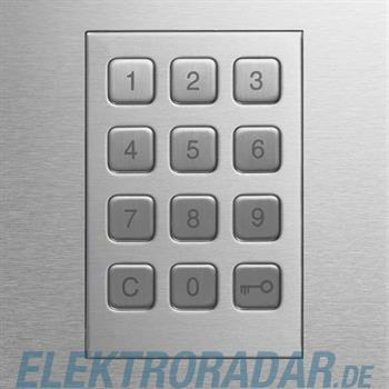 Elcom Tastatur-Modesta-Modul DLM-256