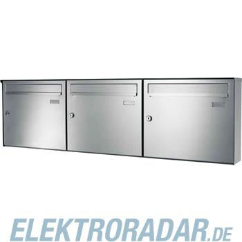 Elcom AP-Briefkasten-Anlage EAP-2/2