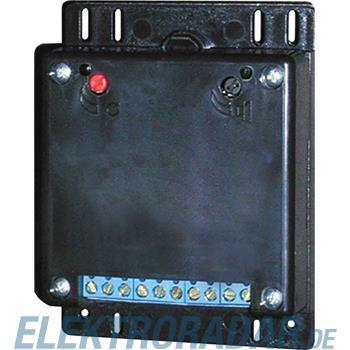 Elcom Türlautsprecherelektronik ELA-302
