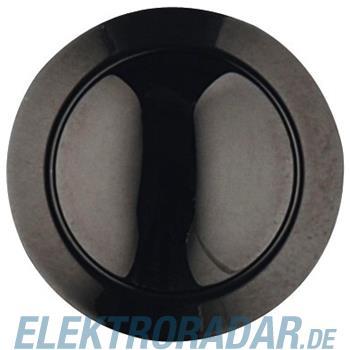 Elcom Klingeltaster ESK-252 AEA