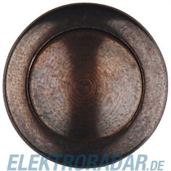 Elcom Klingeltaster ESK-252 ALB