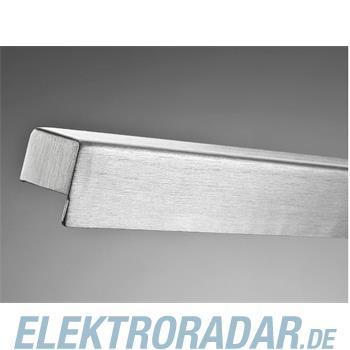 Elcom LED-Flächenleuchte FLM-111