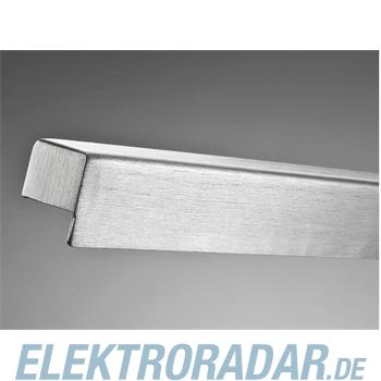 Elcom LED-Flächenleuchte FLM-113