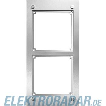 Elcom UP-Rahmen FMU-2/1EM