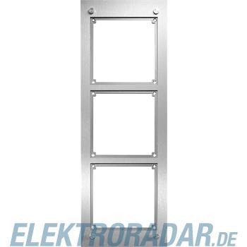 Elcom UP-Rahmen FMU-3/1EM