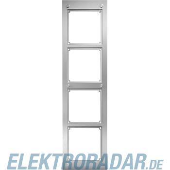 Elcom UP-Rahmen FMU-4/1EM