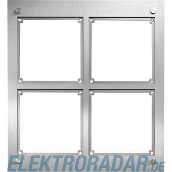 Elcom UP-Rahmen FMU-4/2EM