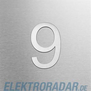 Elcom Hausnummer-Modul HNM-110