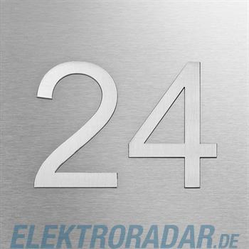 Elcom Hausnummer-Modul HNM-120