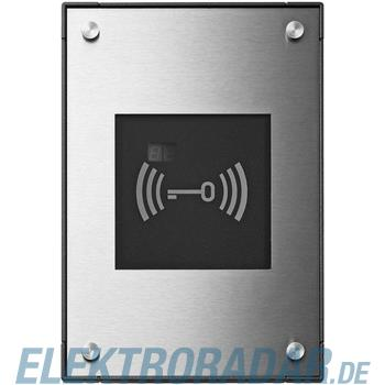 Elcom AP-Zugangskontr. Keypass KAE-200