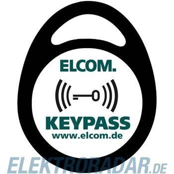 Elcom Keypass-Anhänger KPA-010 (VE10)