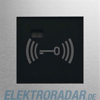 Elcom Kartenleser KPM-200