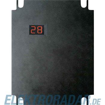 Elcom Keypass Reader KPR-200