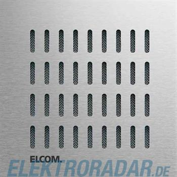 Elcom Lautsprechermodul LKM-110