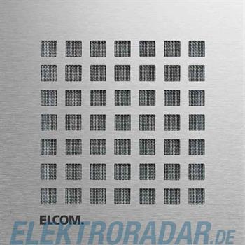 Elcom Lautsprechermodul LQM-110