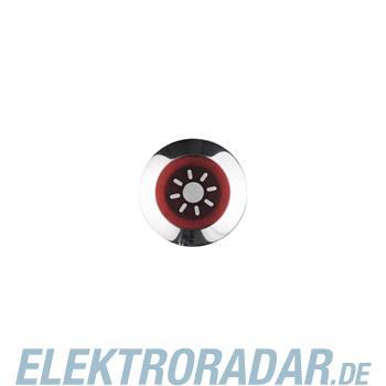 Elcom Lichttaster LT-101