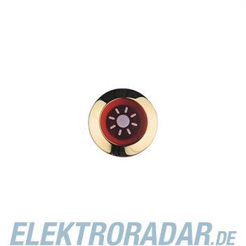 Elcom Lichttaster LT-102
