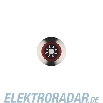 Elcom Lichttaster LT-103