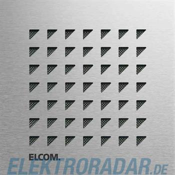 Elcom Türlautsprecher LTM-110