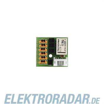 Elcom Rufschaltrelais RSR-200