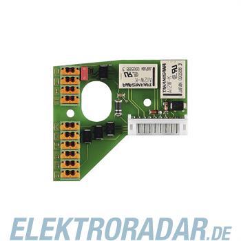 Elcom Rufschaltrelais RSR-220
