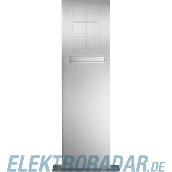 Elcom BK-Standsäule SMB-6/2EM
