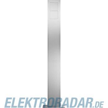 Elcom Standsäule SMT-2/1EM