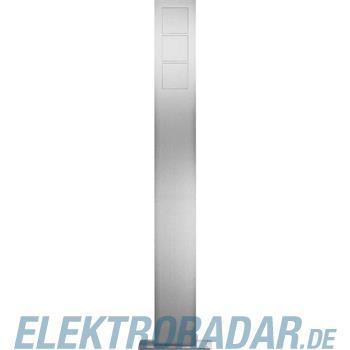 Elcom Standsäule SMT-3/1EM