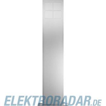 Elcom Standsäule SMT-4/2EM