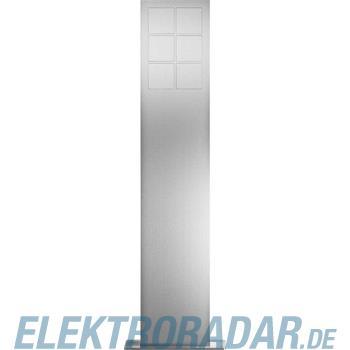 Elcom Standsäule SMT-6/2EM
