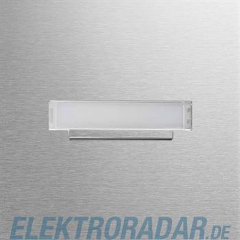Elcom Hinterbautaster SZM-110