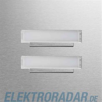 Elcom Hinterbautaster SZM-120