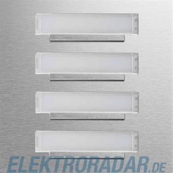 Elcom Hinterbautaster SZM-140
