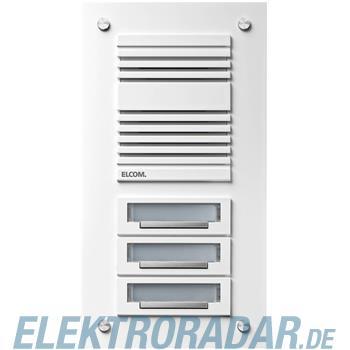 Elcom AP-Türstation TAP-11/1RAL9016