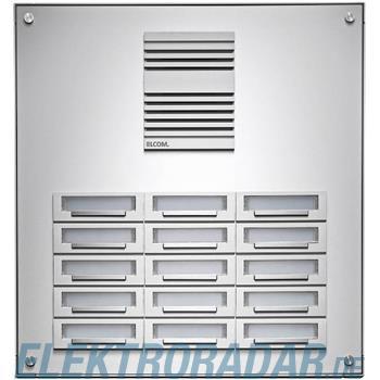 Elcom AP-Türstation TAP-15/3 EV1