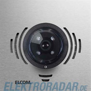 Elcom Türlautspr.+Kamera Modul TCM -500