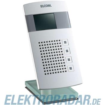 Elcom Video-Tischkonsole TKV-200