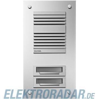 Elcom UP-Türstation TUP-5/1 EV1