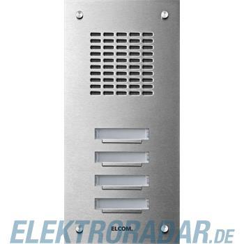 Elcom UP-Station TVM-6/1
