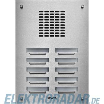 Elcom UP-Station TVM-6/2