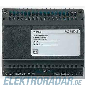 Siedle&Söhne Eingangs-Controller EC 602-03 FR/IT/NL