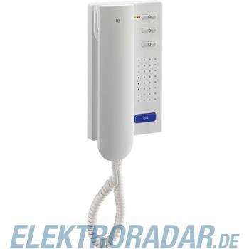 TCS Tür Control Audio Türtelefon ISH3030-0140