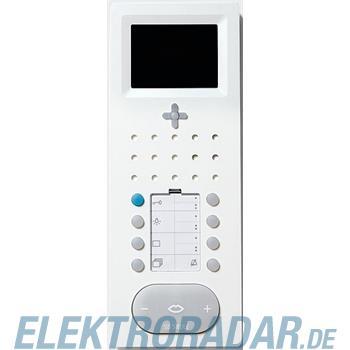 Siedle&Söhne Bus-Freisprechtelefon Comf BFCV 850-02 EG/T