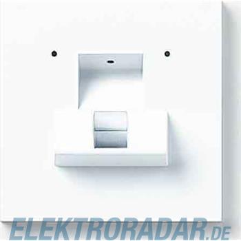 Siedle&Söhne Fingerprint-Modul FPM 611-02 SH