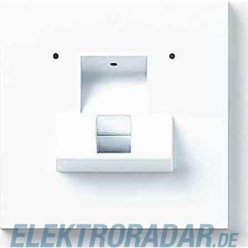 Siedle&Söhne Fingerprint-Modul FPM 611-02 W